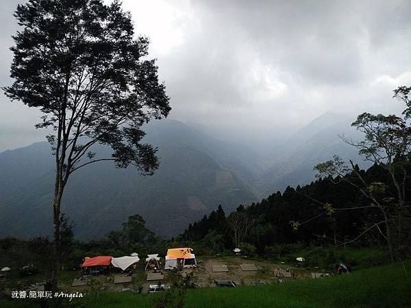 森林景觀看出去的景致.jpg