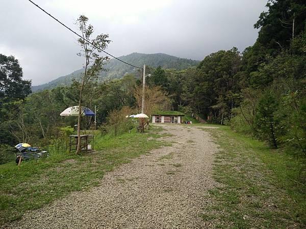森林景觀區由外向內.jpg