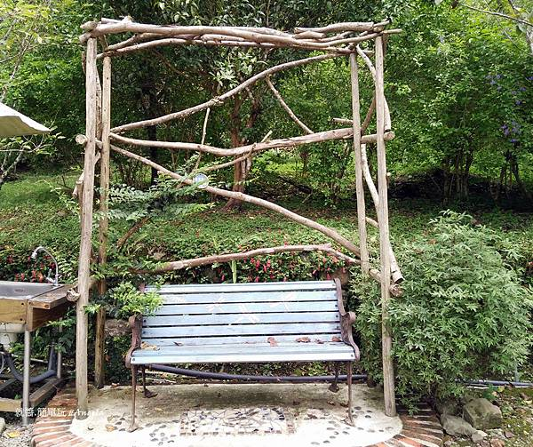 A區椅子.jpg