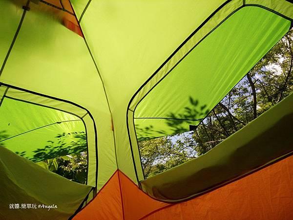 帳篷.jpg