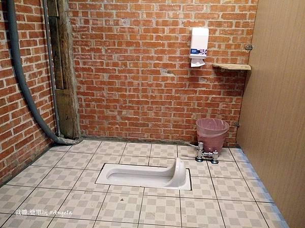廁所-1.jpg