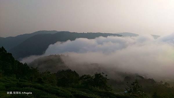 雲海02.jpg