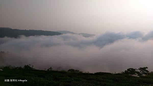 雲海01.jpg