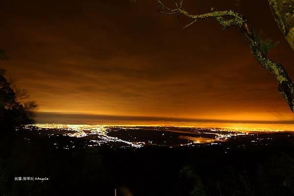 漫步天湖夜景.JPG