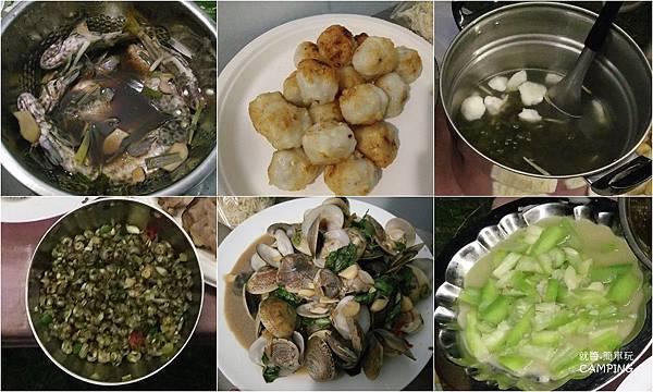 澎湖晚餐.jpg