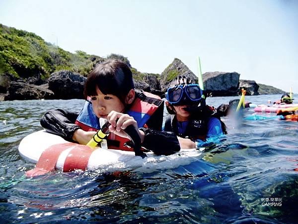 浮潛5.JPG