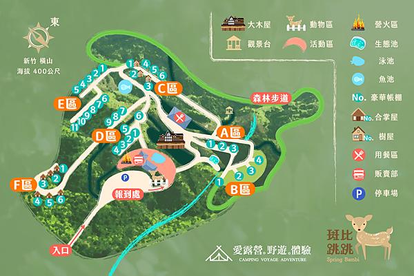 斑比跳跳營地圖.png
