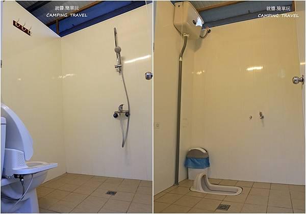 花時間廁所.jpg