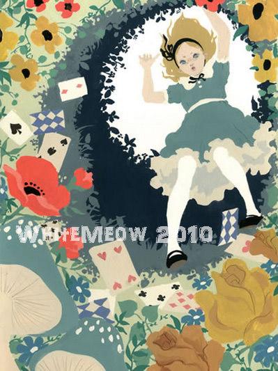 Mari_Katogi_Alice-in-Wonderland-thumbnail2.jpg