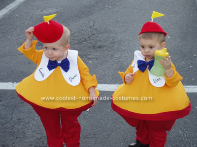 coolest-homemade-twiddle-dee-and-twiddle-dum-costumes-11-21152827.jpg
