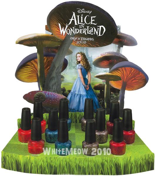 opi-alice-in-wonderland_display-150.png