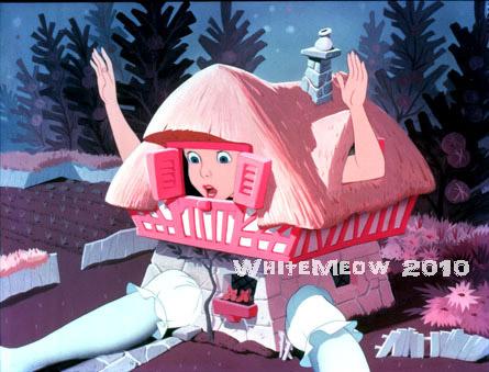 Alice-in-Wonderland-mv10.jpg