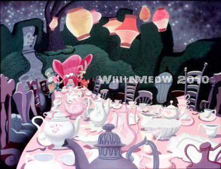 Alice-in-Wonderland-mv12.jpg
