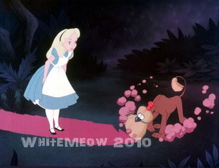 Alice-in-Wonderland-mv03.jpg