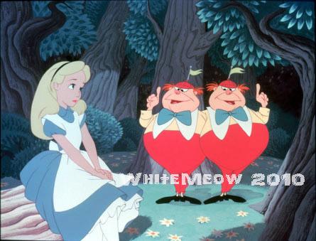 Alice-in-Wonderland-mv04.jpg