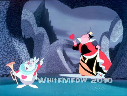 Alice-in-Wonderland-mv05.jpg