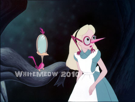 Alice-in-Wonderland-mv06.jpg