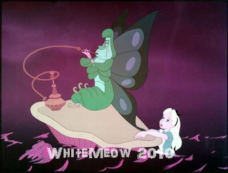 Alice-in-Wonderland-mv02.jpg