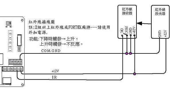 紅外線接線圖.jpg