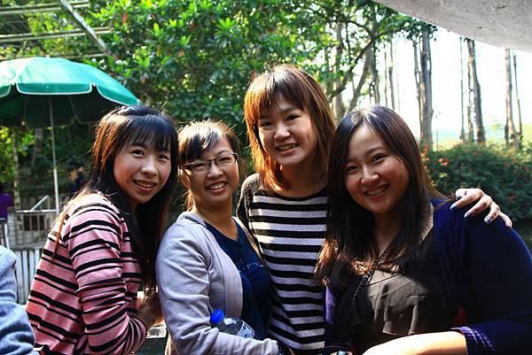 2015-11-28.29嘉南二日遊_4078.jpg