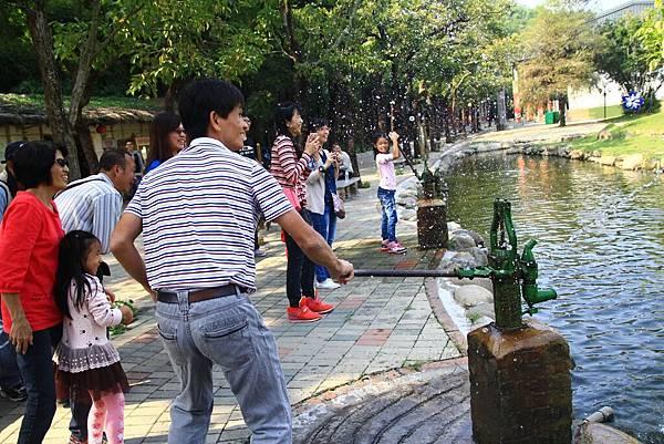 2015-11-28.29嘉南二日遊_9931.jpg