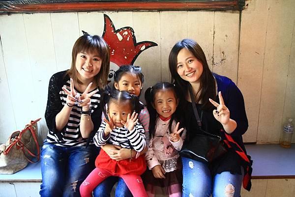 2015-11-28.29嘉南二日遊_6524.jpg