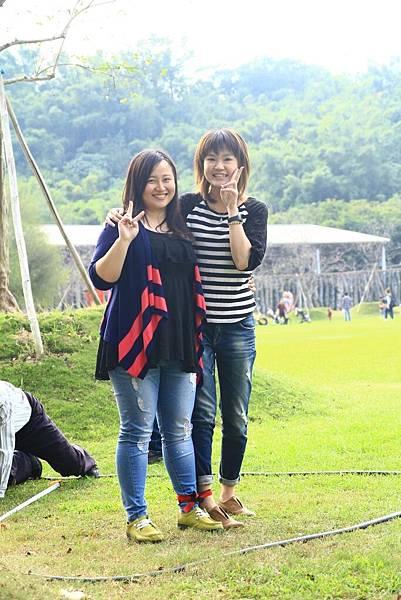 2015-11-28.29嘉南二日遊_5307.jpg