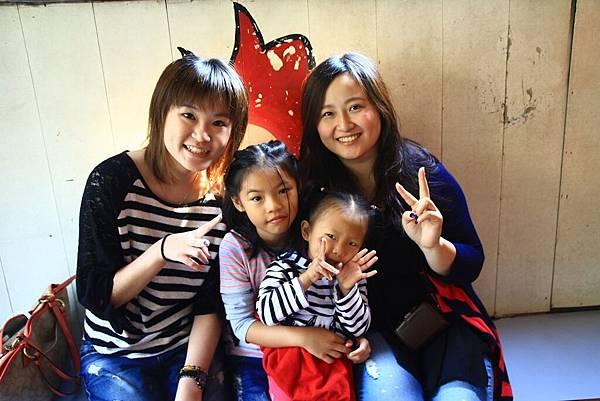 2015-11-28.29嘉南二日遊_3101.jpg