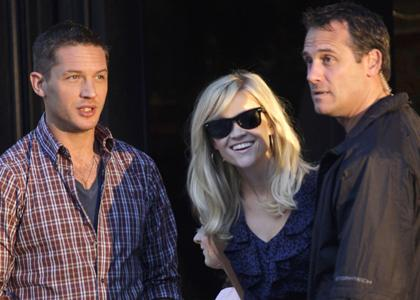 reese-witherspoon-warlord.jpg