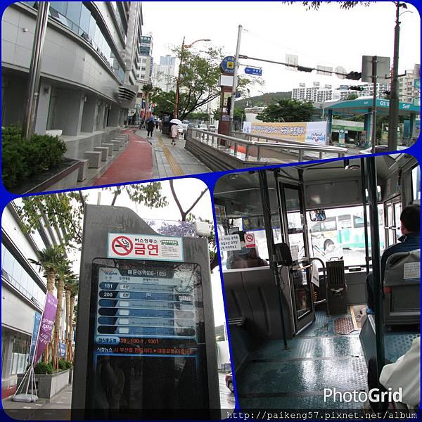 PhotoGrid_1435113296941