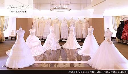 dress_studio[1]