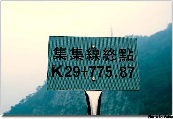115027103_l.jpg