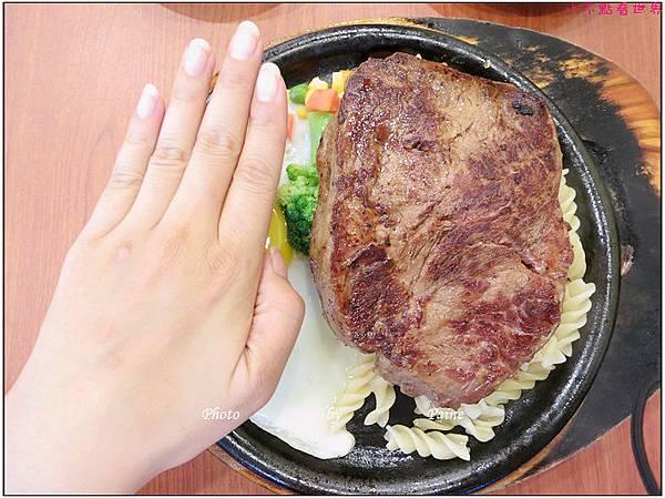 龜山饗厚牛排 (14)