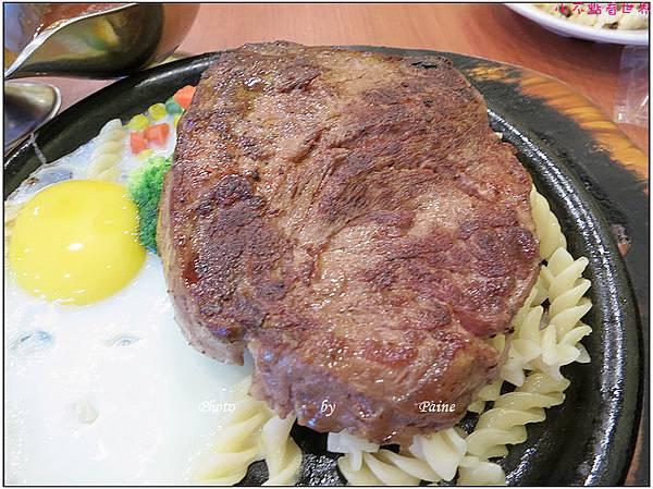 龜山饗厚牛排 (16)