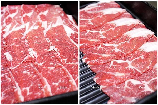 一番地壽喜燒牛肉