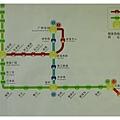 廣州地鐵路線圖