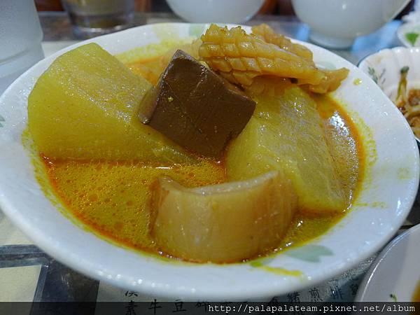 鑫華香港茶餐廳