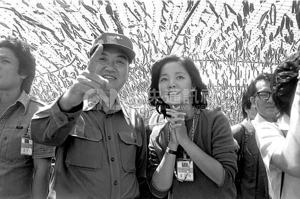 鄧麗君過世二十週年 媒體專題報導-中央社8.jpg
