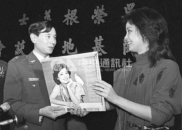 鄧麗君過世二十週年 媒體專題報導-中央社21.jpg