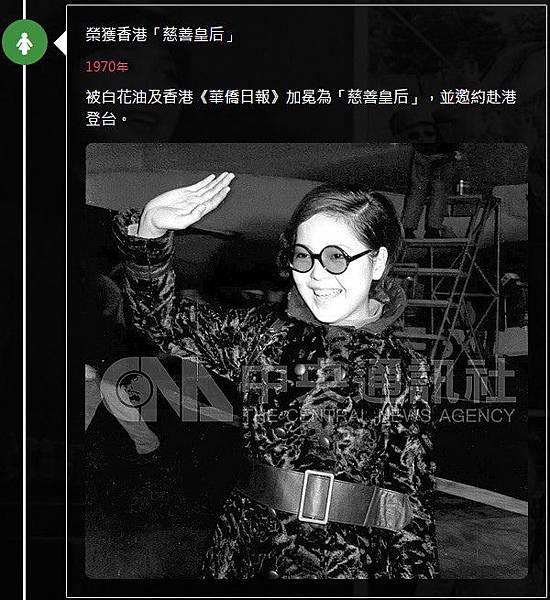 鄧麗君過世二十週年 媒體專題報導-中央社38.jpg