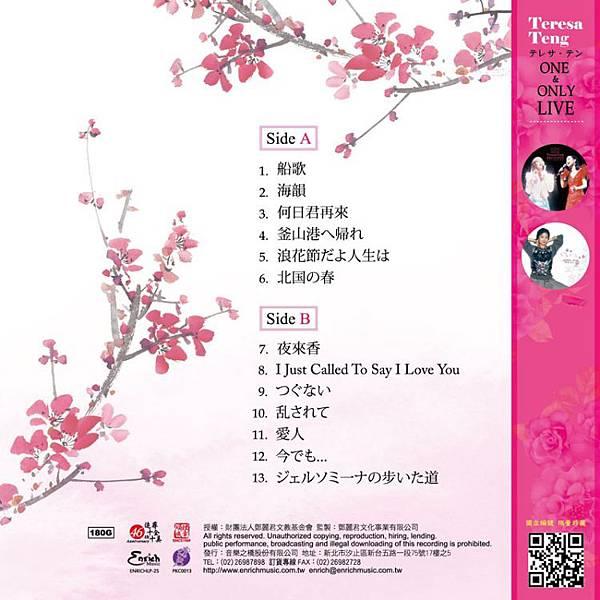 2015東京演唱會彩膠2