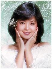 20150607テレサ・テンアジアの歌姫2