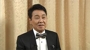 0706日本節目2