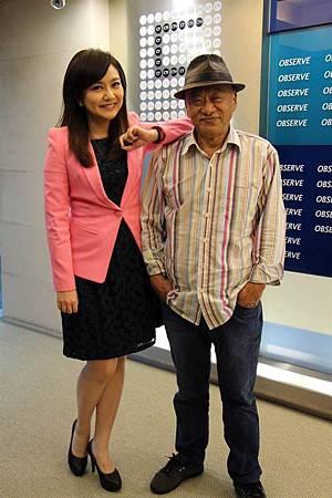 20151225凌峰來台專訪哈遠儀.jpg