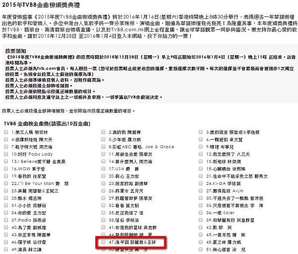 2015年TVB8金曲榜頒獎典禮2.jpg