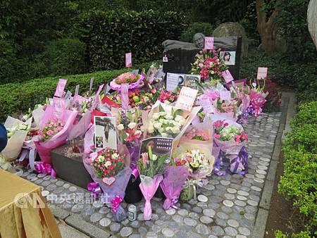 20160508中央社新聞3.jpg