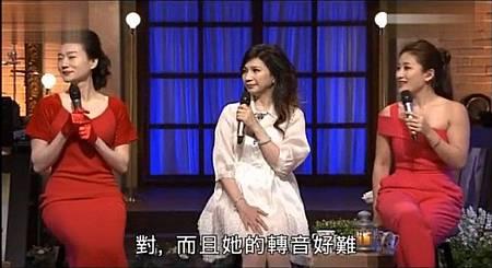 20160507公視音樂萬萬歲3-鄧麗君特輯2.jpg