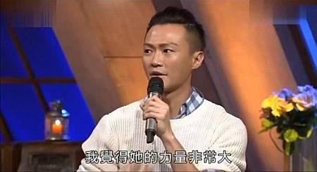 20160507公視音樂萬萬歲3-鄧麗君特輯3.jpg