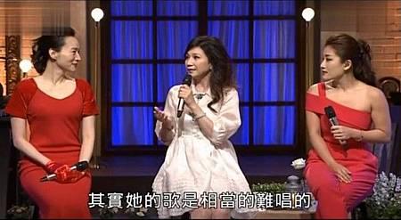 20160507公視音樂萬萬歲3-鄧麗君特輯6.jpg