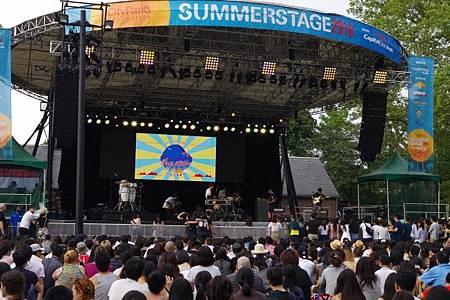 2016紐約中央公園夏日音樂祭4.jpg